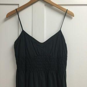 "James Perse Dresses & Skirts - ""SALE"" James Perse Dress"