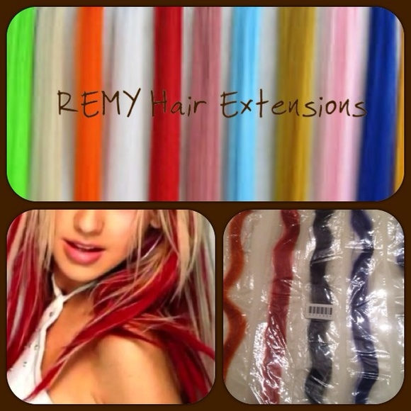 88 off boutique accessories designline remy 14 inch hair designline remy 14 inch hair extensions pick 2 pmusecretfo Image collections