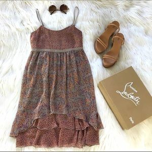 ✨2XHost Pick✨Adorable Kensie Dress
