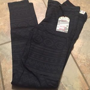 Cello Jeans Denim - Patterned Cello Skinny jeans size 11 NWT