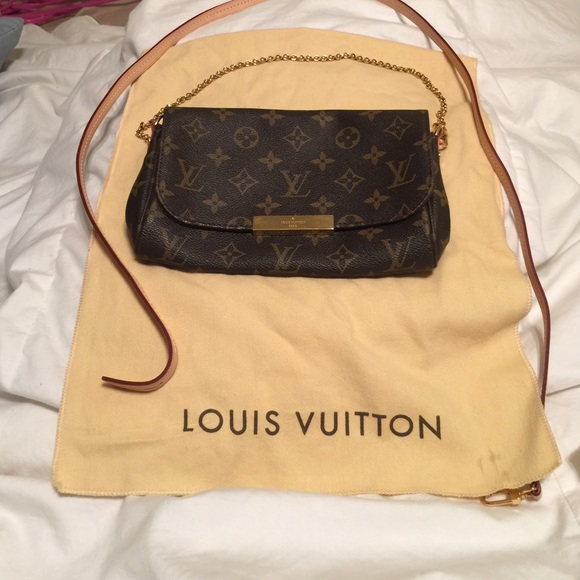 Louis Vuitton Made In France >> Louis Vuitton Paris Made In France