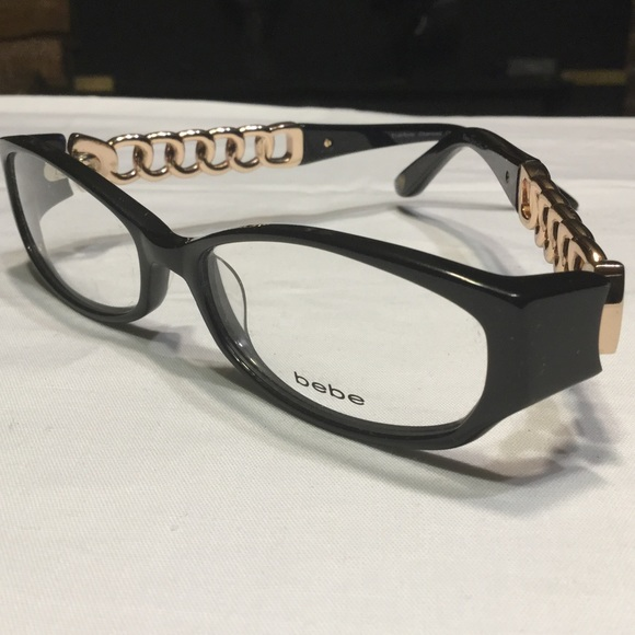 Bebe Accessories | Frames Are Exceptional | Poshmark