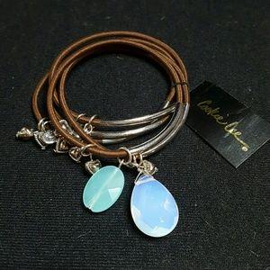 Jewelry - Braclets