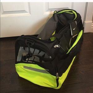 a06c86735d97 Nike Bags - Nike Vapor Max Air Duffel Bag.