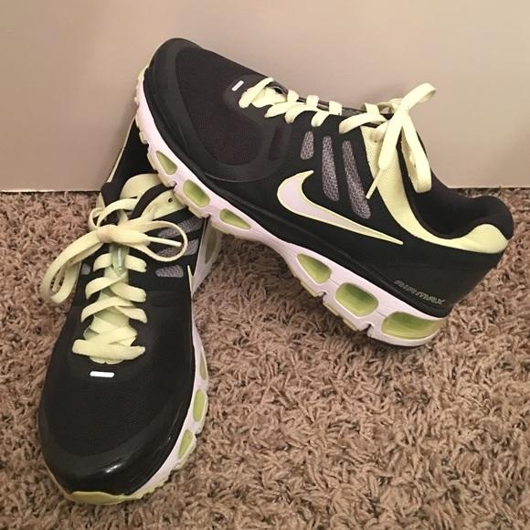 Nike Air Max Tailwind 2. M 56b57d9b4127d0c3dc008aaa 682af0ca4