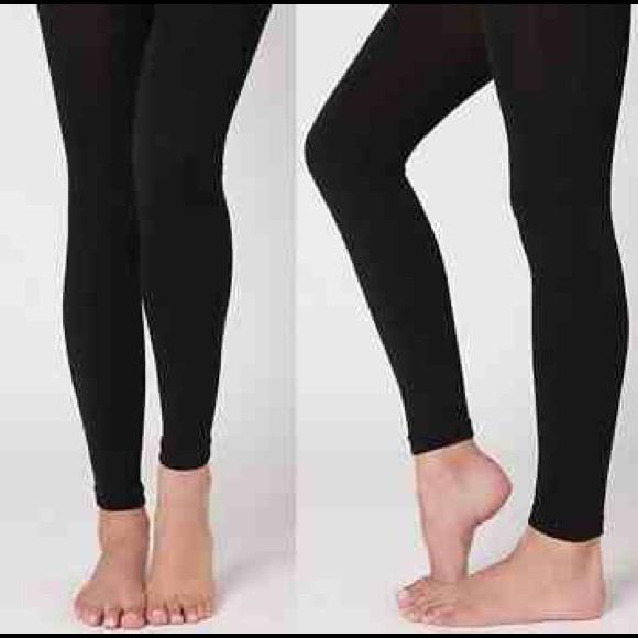 Home > Winter Clothes For Women > Bottom > Super Thick Winter Leggings For Women Super Thick Winter Leggings For Women. RM RM Sale! Super Thick Winter Leggings For Women. RM RM Descriptions: SKU Code: WBL Women's Skinny Slim Warm Winter Legging Tights Velvet Trousers RM RM ; Extra Warm Cotton.