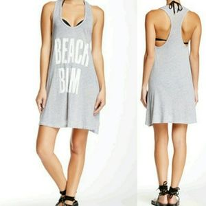 WILDFOX↔Beach Bum Cover Up Dress