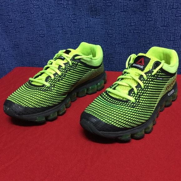 M 56b600d7522b459f26000e3d. Other Shoes you may like. Reebok classics.  Reebok classics.  27  70. Reebok Zignano running shoe e04909dc7