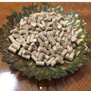 Accessories - Wine corks