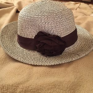 Host Pick Sun Hat