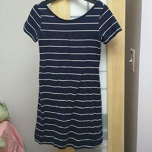 Lole Dresses & Skirts - LOLE dress Size | XS