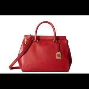 cheap hermes bags china - Ralph Lauren Bags on Poshmark