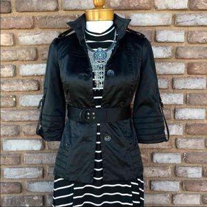 Guess Jackets & Blazers - GUESS Tailored Jacket XS