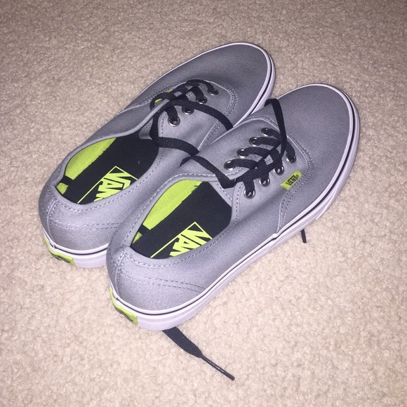 3a292ddca0a8 off brand vans shoes sale   OFF78% Discounts