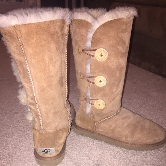 ugg boots factory outlet