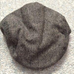 Brixton Accessories - Newsboy hat