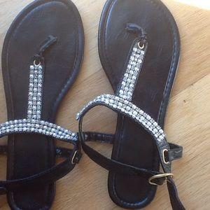 Shoes - ⭐️BUNDLE DEAL⭐️