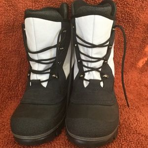 Baffin Shoes - Snow boots Baffin
