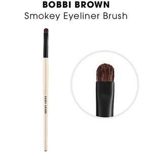 Bobbi Brown Other - NIB Bobbi Brown Smokey Eyeliner Brush