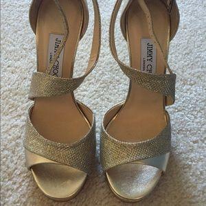 Jimmy Choo Shoes - Jimmy Choo Shoes