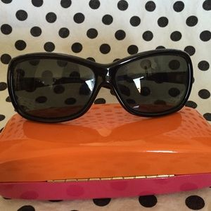 Von Zipper Accessories - Von Zipper Glue Sunglasses!