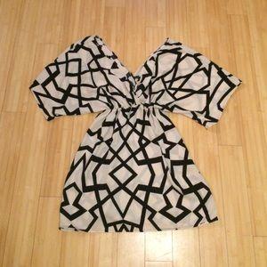 SALE Sage Dress