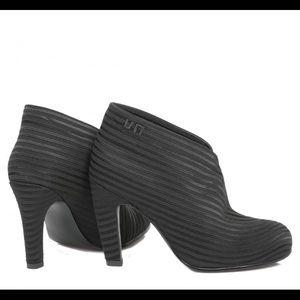 United nude Shoes - United nude lo fold boots
