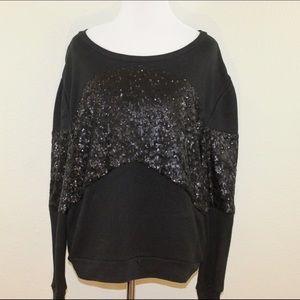 Victoria Secret sweater