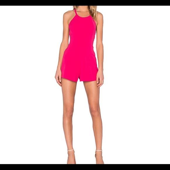 7d70a8780d85 NBD Dresses