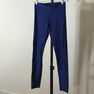 American Apparel Pants - American Apparel Leggings