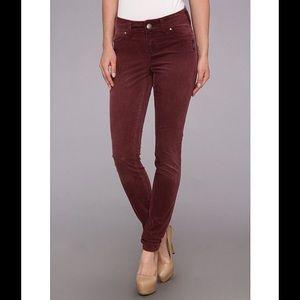 Silver Jeans Pants - Suki Jegging by Silver Jeans