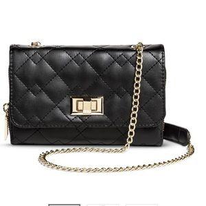 Classy Crossbody handbags!
