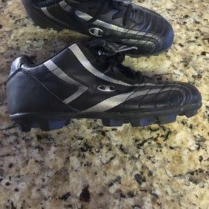 Chaussures Champion Garçons Taille 13 8FFSc3JQ9