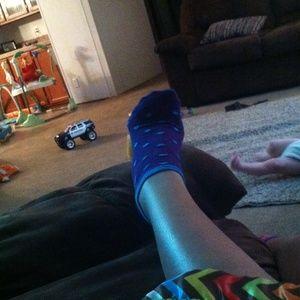 AFF Other - Socks