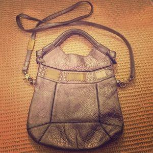Foley + Corinna Disco City Bag, Embellished