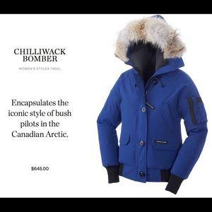 Canada Goose hats outlet fake - 14% off Canada Goose Jackets & Blazers - Canada Goose Trillium ...