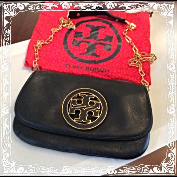 93bd5b4b20d SALE!! Tory Burch Crossbody Bag. M_56b78b4a4225be67d3005fdc