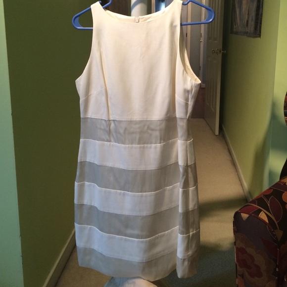 82% Off Caren Desiree Company Dresses & Skirts