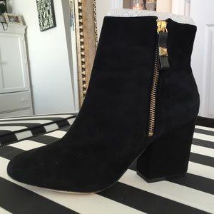 95f349bdf507 kate spade Shoes - Kate Spade Rickie Bootie! Worn Once!
