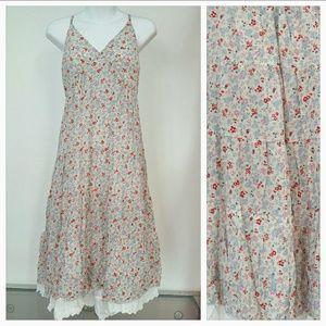 Dresses & Skirts - 🌹HOST PICK🌹Prairie Dress NWT