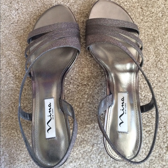 All Women's Shoes Back to Shoes; Apply. Filter By clear all. Free Pick Up In Store kate spade new york (50) Katy Perry (39) Keds (19) Kenneth Cole New York (56) Kenneth Cole Reaction (38) NEW! Nina Nazima Platform Dress Sandals.