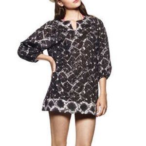 Thakoon Other - Thakoon for Target Batik Cover-Up