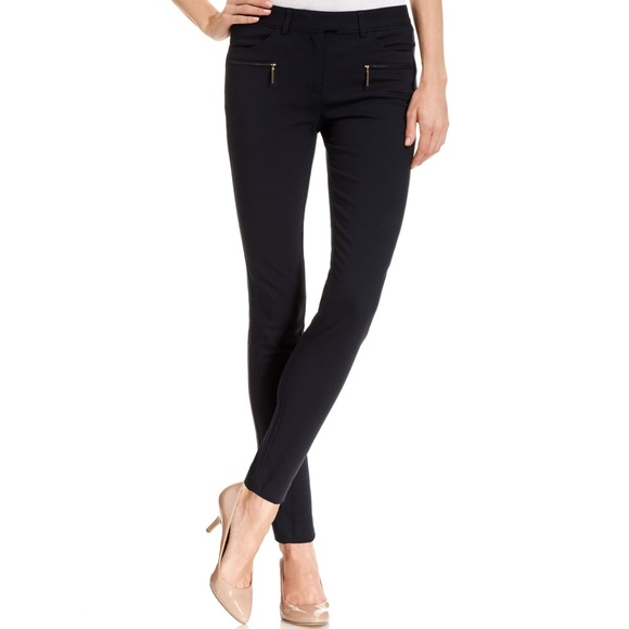 black pants for sale - Pi Pants