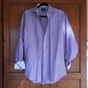 thomas dean Other - Thomas Dean men's shirt
