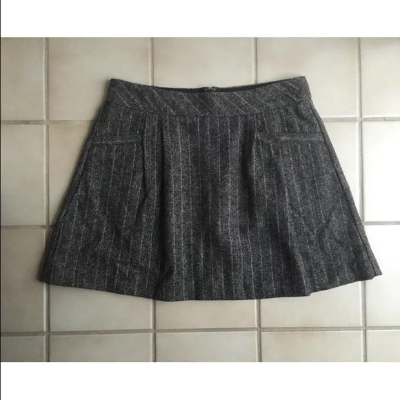 78 navy dresses skirts navy gray