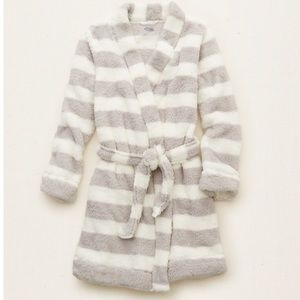 aerie Other - New Aerie Teddy Soft & Fluffy Robe - XLarge