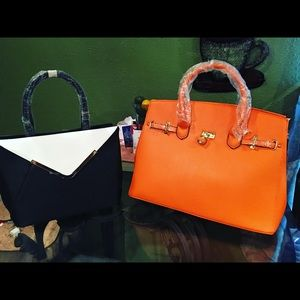 Purses for sale brand new