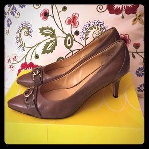 Circa( Joan&david) shoes