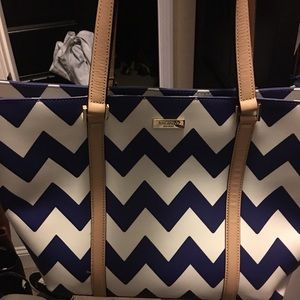 Kate spade med harmony in south of the border..
