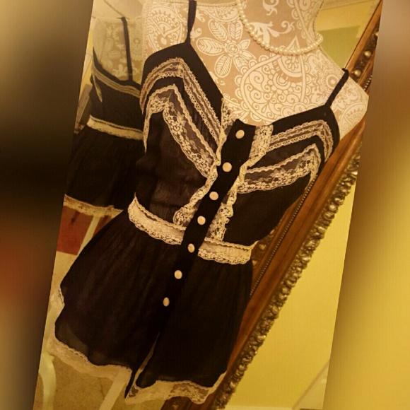 katia Tops - 💞💞HP wardrobe goal party 💞💞3 6 16 bc0232b77c48e